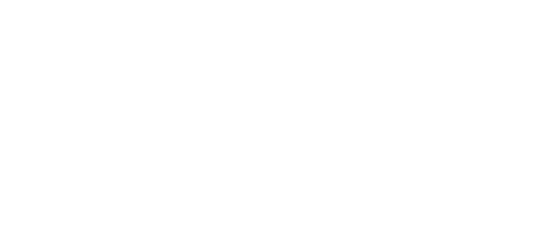 Worried About Rent logo